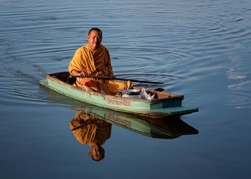 alms rowing monk.jpg