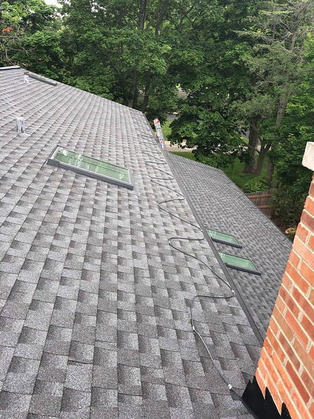 asphalt-shingle-roofing-company-ab-edward 2.jpg