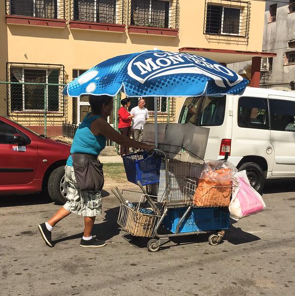 Cuba 090.JPG