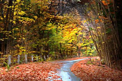 Autumna