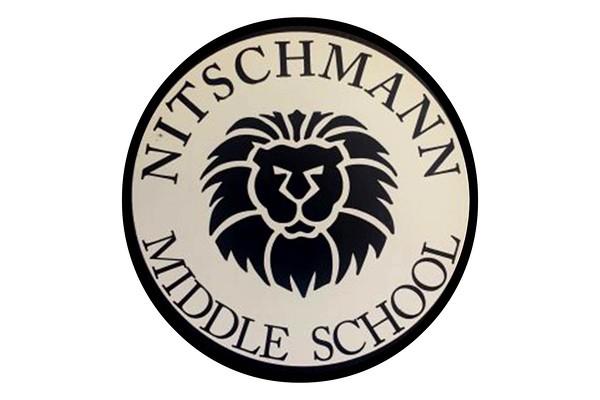 Nitschmann MS