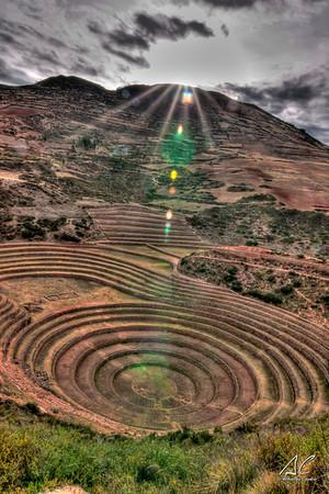 Cuzco 2010