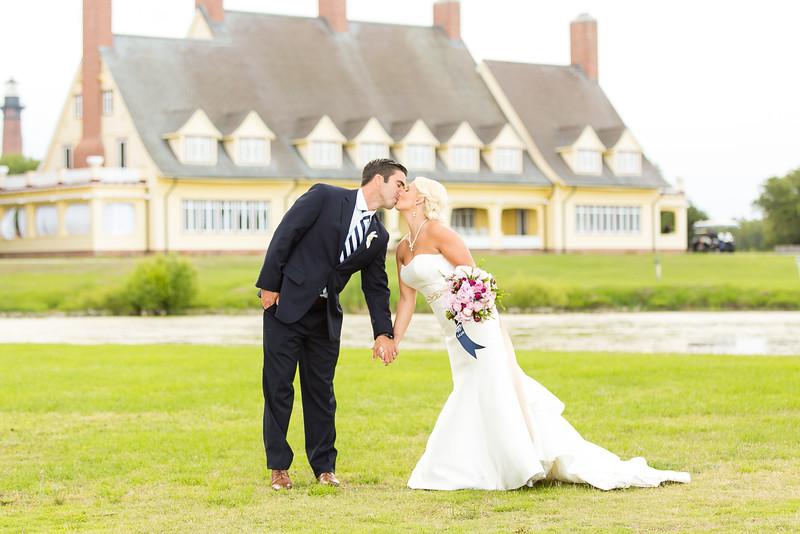 wedding-day -453.jpg