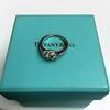 Tiffany & Co Circlet Ring 15