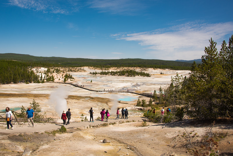 Yellowstone Day 3-5877.jpg