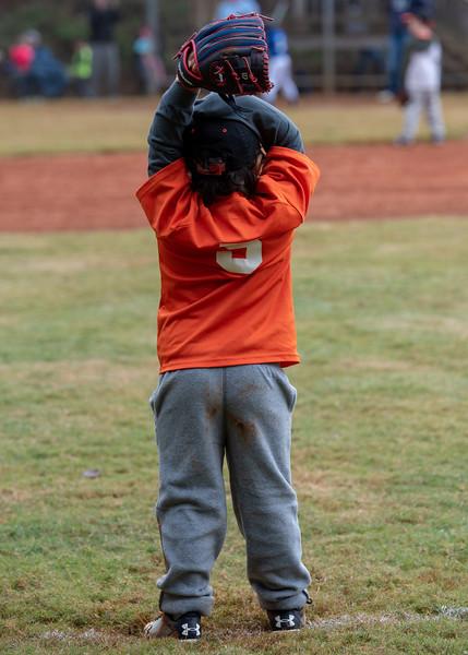 Will_Baseball-89.jpg