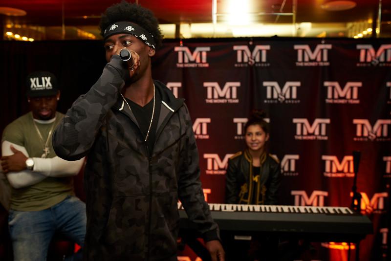 TMT Music 264.jpg