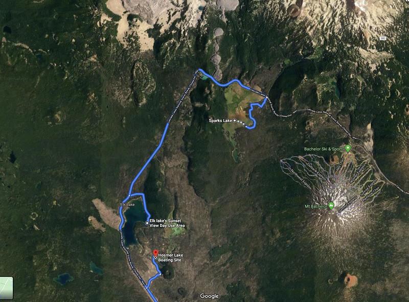 07-15-2020 Cascade lakes drive.JPG