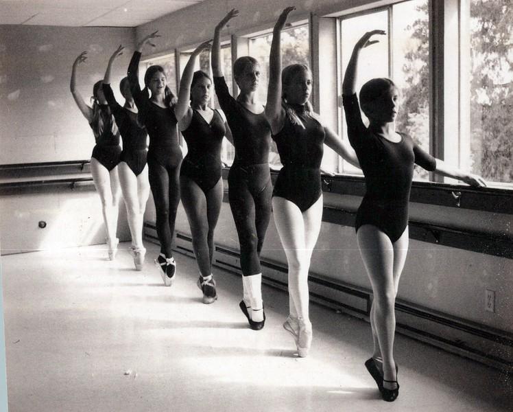Dance_1121_a.jpg