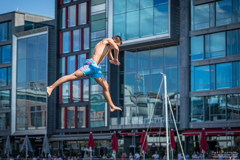 2019-08-03 Døds Challenge Oslo-169.jpg