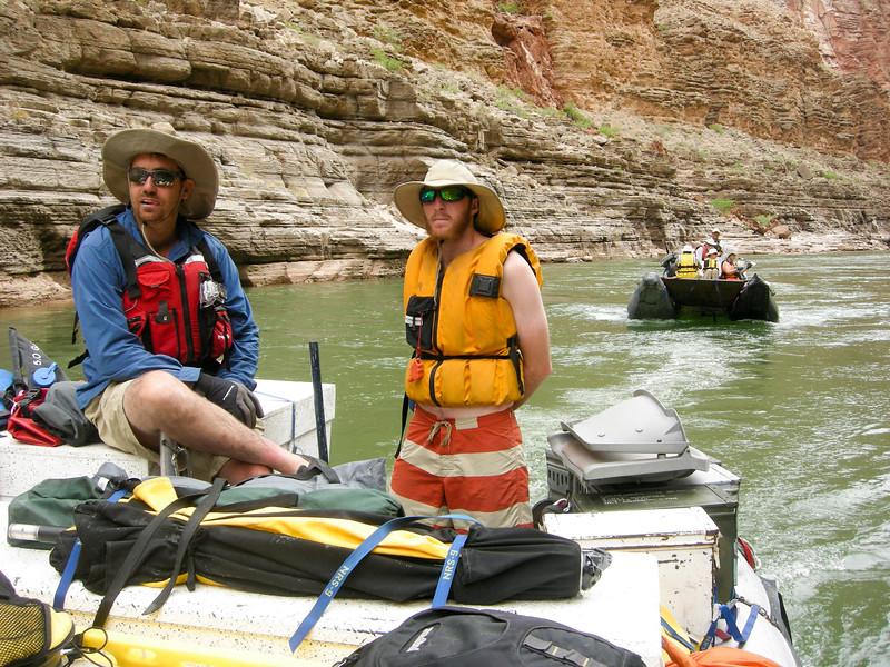 2014_Grand_Canyon_Belinda_-1108.jpg