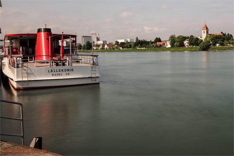 2017-05-31 Dreilaendereck + Rheinhafen Basel -7917.jpg