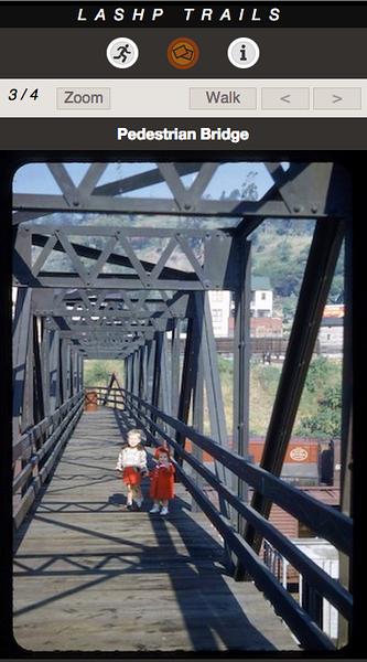 PEDESTRIAN BRIDGE 03 A.png