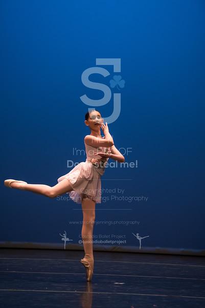 6 Anna Stiffler