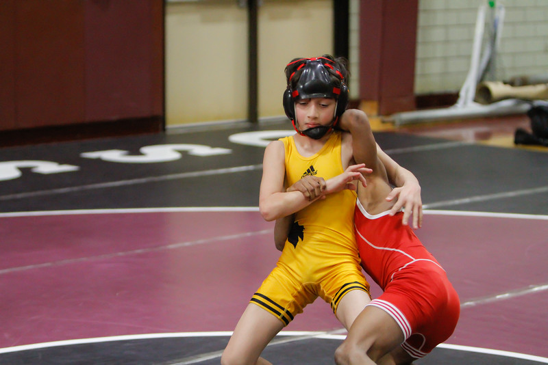 HJQphotography_Ossining Wrestling-142.jpg