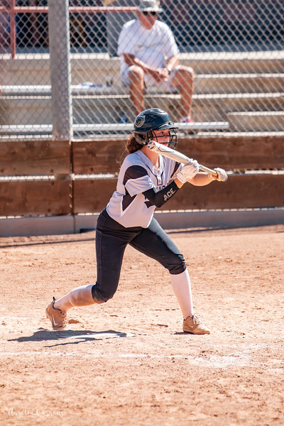 IMG_5795_MoHi_Softball_2019.jpg