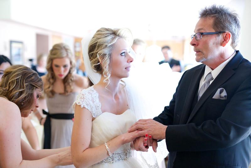 Le Cape Weddings - Meghan and Brandon_-625.jpg