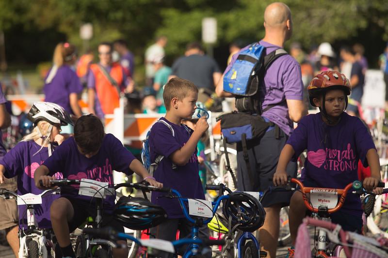 PMC Lexington Kids Ride 2015 270_.jpg