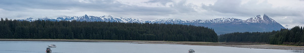 return to bartlett cove-396-Pano