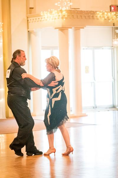 RVA_dance_challenge_JOP-11251.JPG