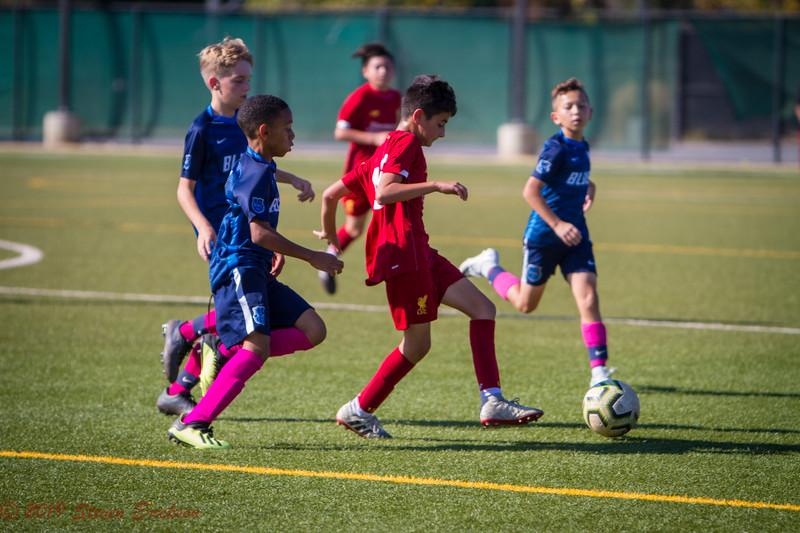 MVLA Tournament  LFC vs Blues FC Oct 2019-3574.jpg