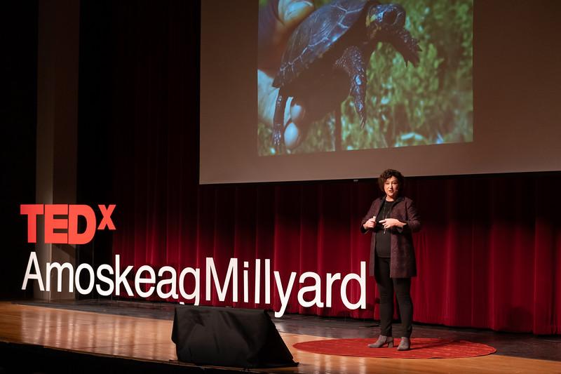 TEDxAM19-0082.JPG