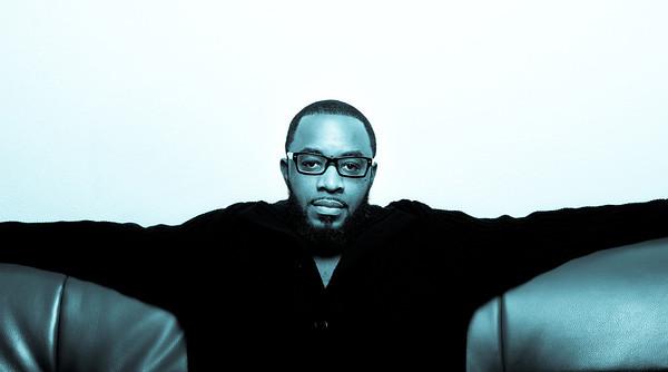 Darius Woods