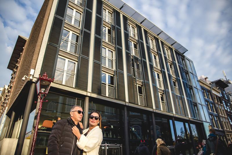 HR - Amsterdam - Ana + Lindemberg - Karina Fotografie-4.jpg