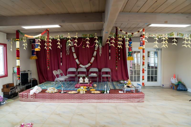 Erin_Harsha_Hindu_Wedding-44.jpg