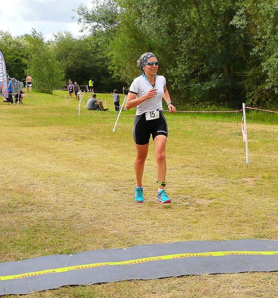 Take3 Triathlon Series 2019 #2