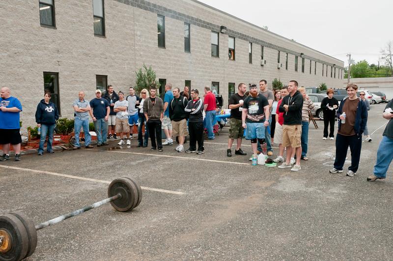 Fitness Revolution Strongman Challenge 2011_ERF3823.jpg