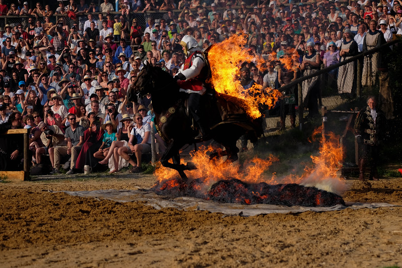 Kaltenberg Medieval Tournament-160730-155.jpg