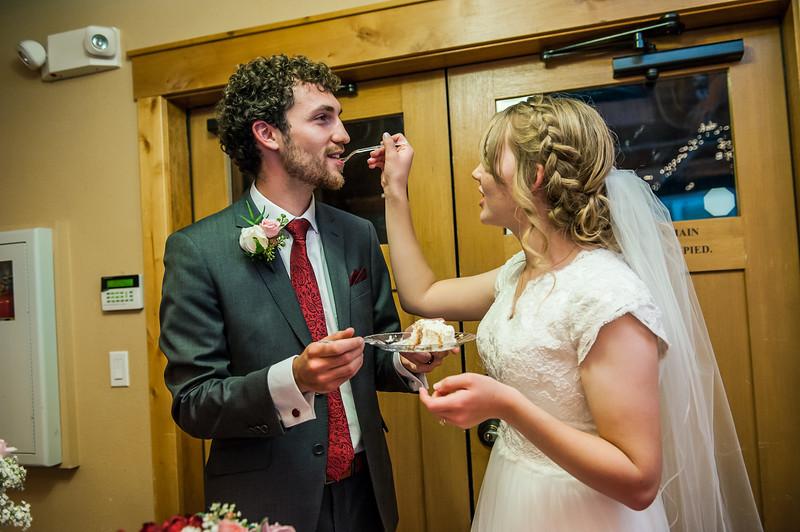 Corinne Howlett Wedding Photo-665.jpg