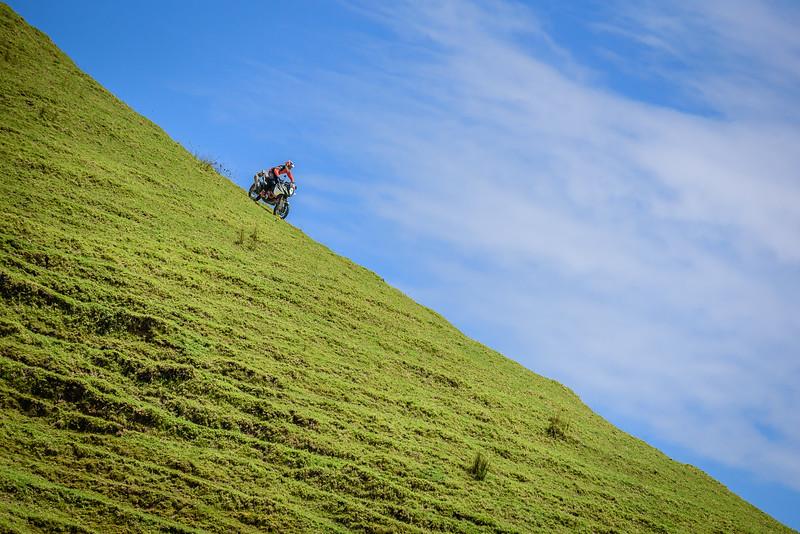 2018 KTM New Zealand Adventure Rallye - Northland (663).jpg