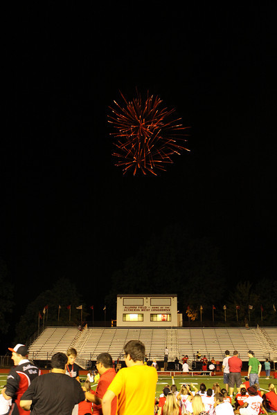 Lutheran-West-Fireworks-after-football-game-Unleash-the-Spirit-bash-2012-08-31-022.JPG