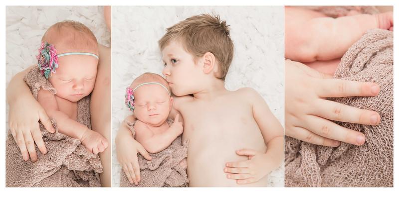 Collage 1 - 5x10-40.jpg