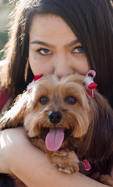 SuzysSnapshots_Michelle+Leela-4569.jpg