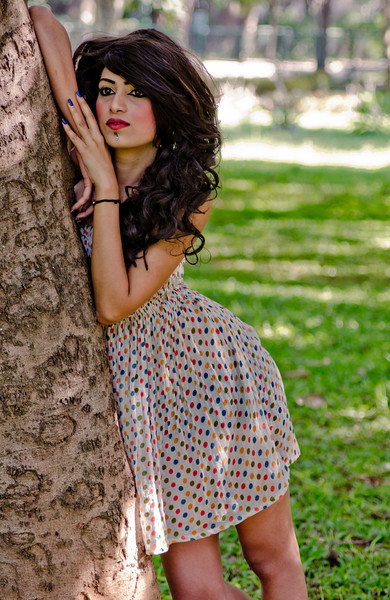 sonia_tree.jpg