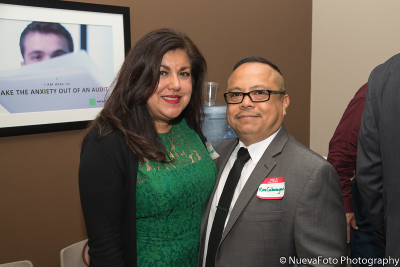 Hispanic Chamber Of Commerce -32.jpg