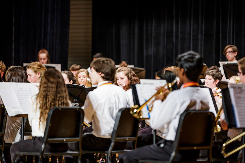 Mike Maney_Honors Band 2018-38.jpg