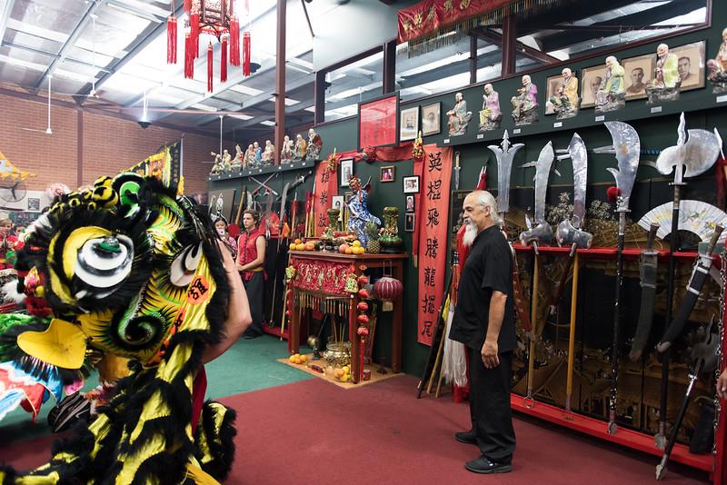 Buksing CNY 2019-39.jpg