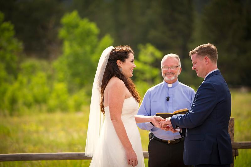 kenny + stephanie_estes park wedding_0260