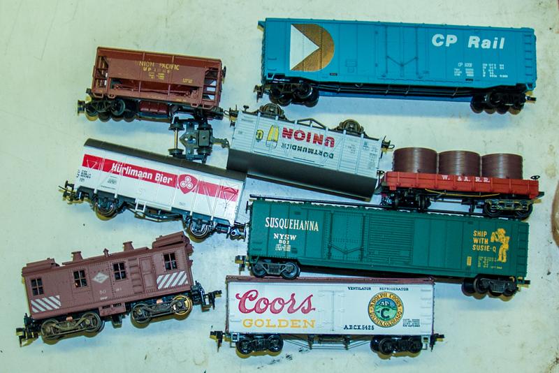 Train Collection-93.jpg