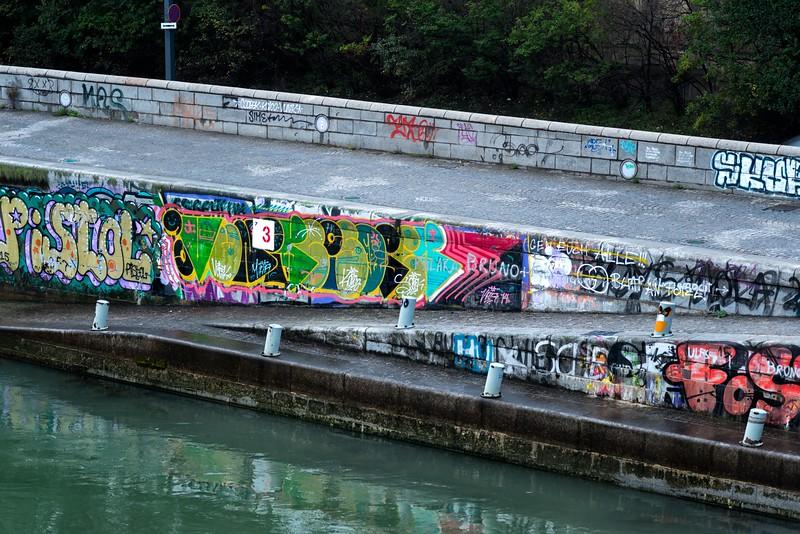 2015-10Oct-Vienna-S4D-203.jpg