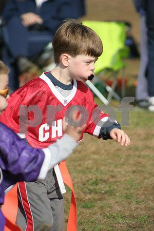 10/22/2006 10AM Chiefs vs. Vikings