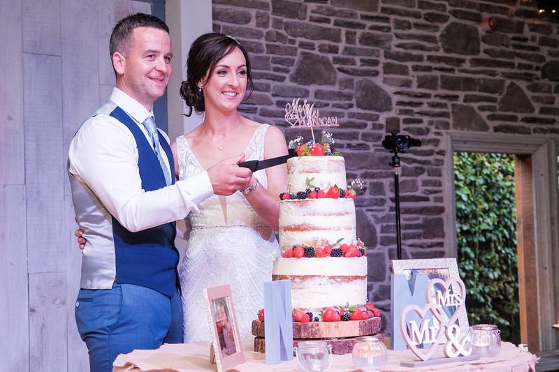 Michelle and Neil - 347.jpg