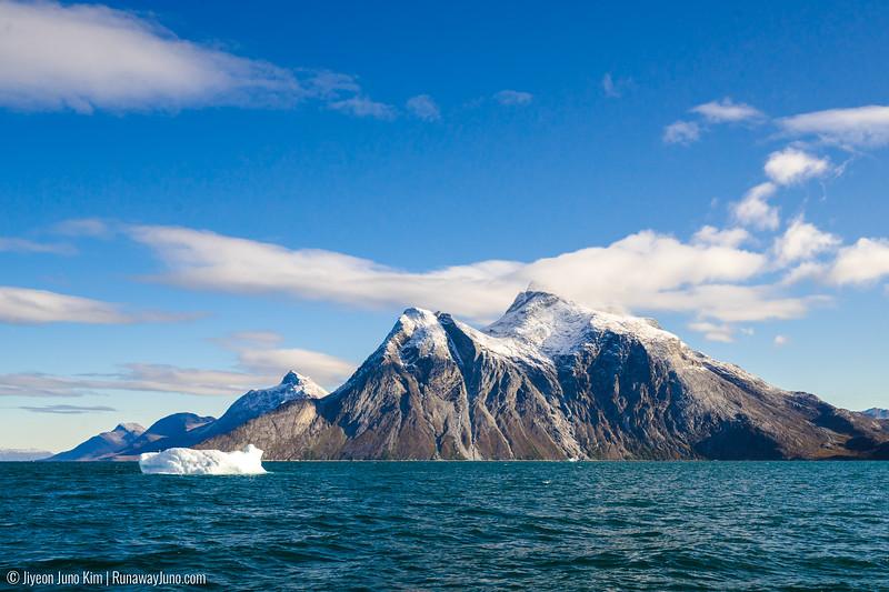 Boat trip-Juno Kim-0349.jpg