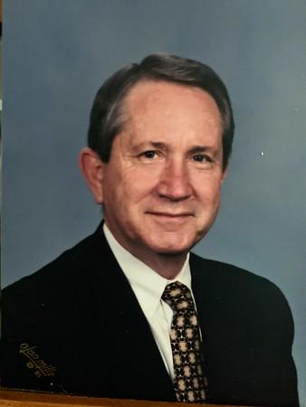 Bob Herrin