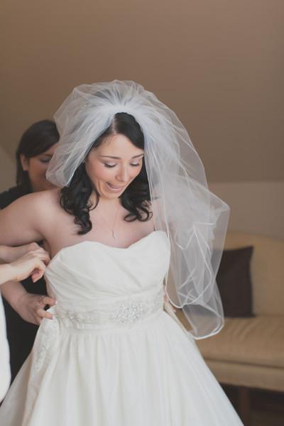 Monserrate 2 Wedding 018.jpg