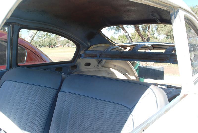 Allstate 1953 interior rr lf.JPG